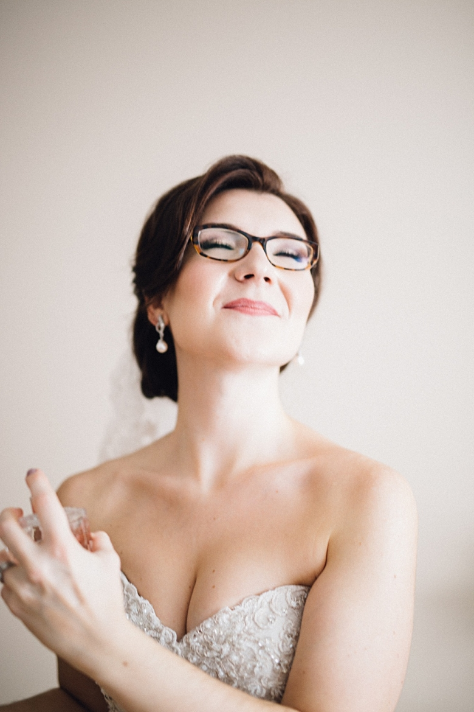 Toronto Wedding | The Fifth Inc. | Larissa + Leo » Toronto ...