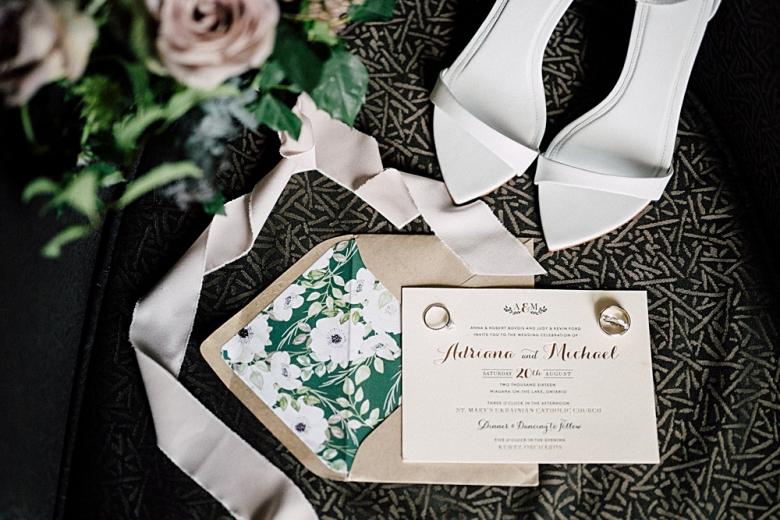 Simply Lace Photography | Toronto Wedding Photographer